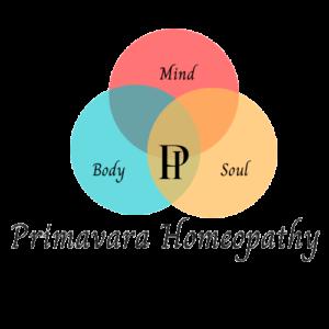 www.primavarahomeopathy.com_transparent.png