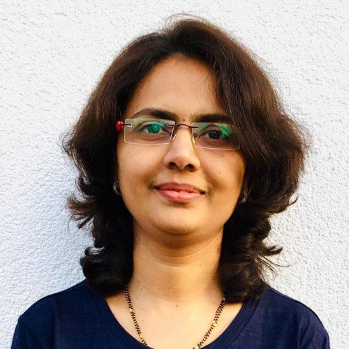 DrAnuradha_Sanap_primavarahomeopathy.com